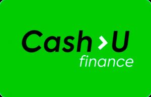 cashu получить мгновенный онлайн займ на карту без отказа