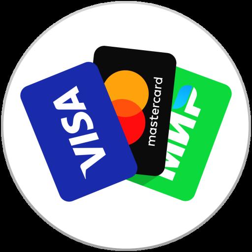 Взять кредит онлайн без отказа