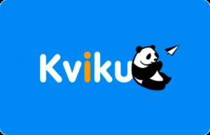 kviku получить мгновенный онлайн займ на карту без отказа