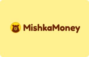 mishka получить мгновенный онлайн займ на карту без отказа