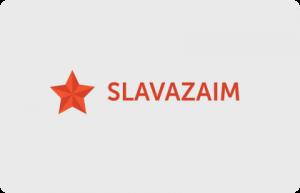 slavazaim получить мгновенный онлайн займ на карту без отказа